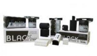 black by mark