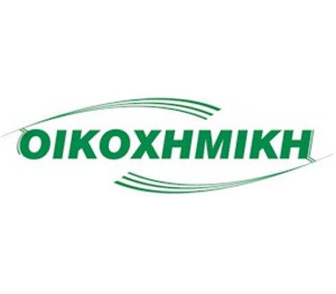 OIKOXHMIKH